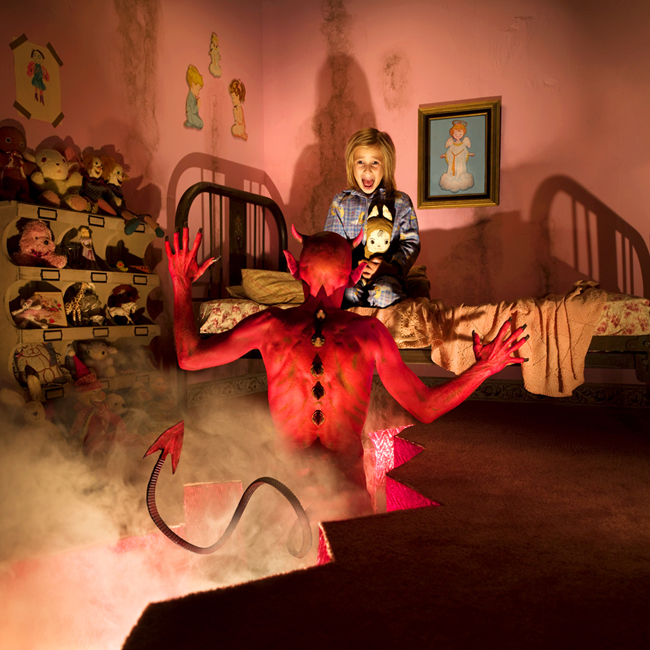 Joshua Hoffine Devilweb3