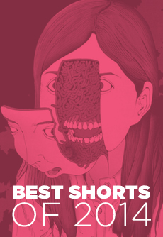 poster_best_shorts_2014