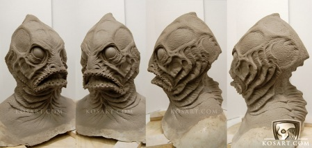 KOSART_DeepOne_ProstheticDemoHeadSculpt-2