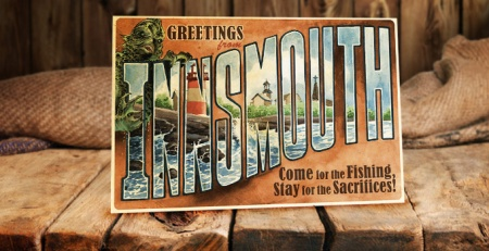 InnsmouthPostcard
